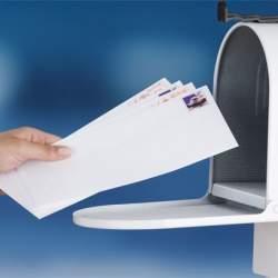 郵送での返却も可能? 保険証の失効について