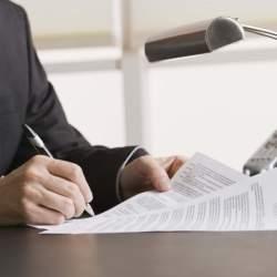 保険料控除証明書とは? 年末調整の控除申告書を書くときに知っておくべきこと