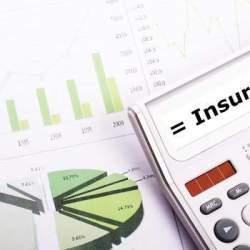 社会保険の保険料の計算方法は? 社会保険に関する基本知識
