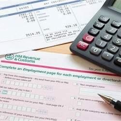 経費の申告でFXの税金が少なくなる? FXの必要経費について