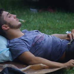 快眠音楽から睡眠サイクルの解析まで、Androidのおすすめ睡眠アプリ6選:睡眠の質が人生の質へ