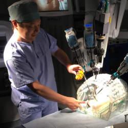 """臓器を3Dプリントする""""未来を実現"""":スーパードクター・杉本真樹氏が教える「最先端技術×医療」"""