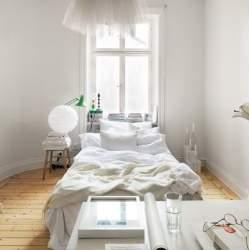 「機能性と快適さ」を追求する一人暮らしにおすすめのベッド5選:いかにスペースを生み出せるかが鍵