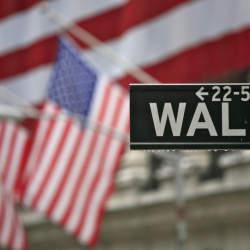 分配金のランキングはあてにならない? 投資信託を買うときに気を付けるべきこととは