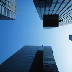 投資用マンションを購入する際は知っておこう! 不動産投資ローンについて
