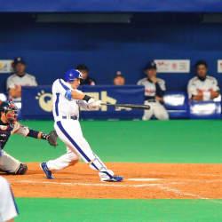 野球の強さと働きがいは比例する? プロ野球球団保有企業の働きがいランキングはこれだ!