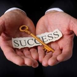 """""""営業の成功""""は、商品のわかりやすさが8割:日本一のコンサルタントが語る『稼ぐ言葉の法則』"""