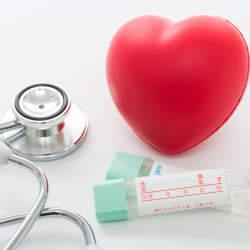 「健康保険被保険者証明書」の発行方法:保険証が発行されるまでに病院に行きたい場合の対処法とは?