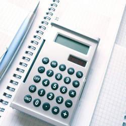国債の利回りとは? 利回りに関する基礎知識をつけよう
