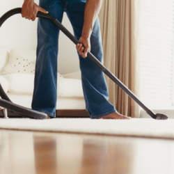 一人暮らしに適した5つのおすすめ掃除機:初めての一人暮らしの基本は「掃除機選び」から