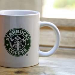 一杯のコーヒーが教えてくれる、日常の経済学入門『スタバではグランデを買え!―価格と生活の経済学』