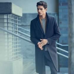 H&Mのおしゃれメンズコーデ集:デザイン性の高いファストファッションブランドでおしゃれに飾れ!