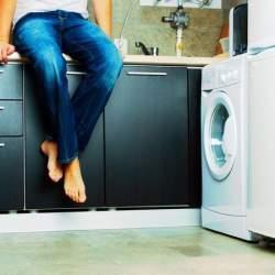 「一人暮らしの洗濯機」を賢く選ぶための4つのポイント:ポイント別おすすめ洗濯機はこれだ!