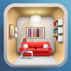おしゃれ生活の参考書「インテリア雑誌」:手軽な雑誌から、一歩先のインテリア空間を学べ