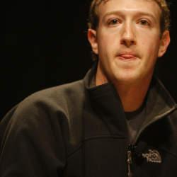 【世界長者番付2016】これが大富豪10人の顔ぶれ! フェイスブックとアマゾンの創業者が大躍進