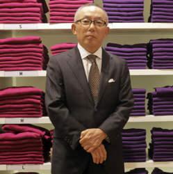 """知ってそうで知らない""""日本のお金持ち""""トップ10!:2016年日本人資産家ランキング"""