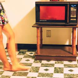 """一人暮らしにおすすめの""""電子レンジ""""5選:温めや料理だけではなかった「電子レンジの使い道」"""