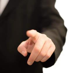 部下よ、上司は「勘違いして暴走する生き物」だ! 優秀なイエスマンの功罪:『「上司」という病』