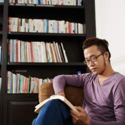 【最新版】オシャレな一人暮らし用「本棚」9選:自宅がブックカフェに早変わりする本棚まとめ