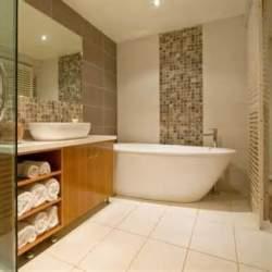"""一人暮らしの""""お風呂ライフ""""を向上させよう:節約術・楽しみ方を知れば知るほどお風呂が好きになる"""