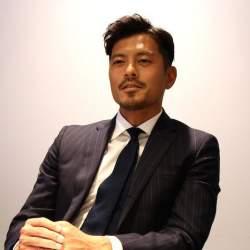 「ビジネスには優勝がない」:なぜ元サッカー日本代表は、セカンドキャリアにヘルスケアを選んだのか?