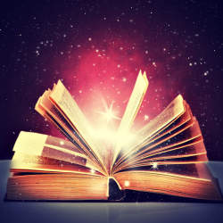 """読んでないと恥ずかしい、おすすめの日本純文学作品。""""大人にこそ""""読んでほしい「珠玉の8作品」"""