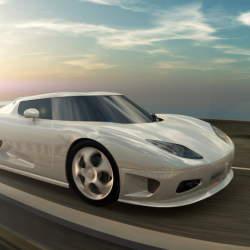 【厳選】安い価格で手に入る! おすすめ国産スポーツカー&乗ってみたいスポーツカー