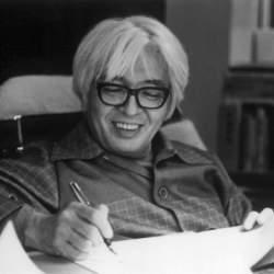"""""""稀代の歴史小説家""""司馬遼太郎の6つのおすすめ作品:教科書では決して語られない歴史がそこにはある"""