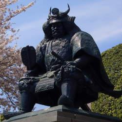 21歳の若さで猛者達を従えた「武田信玄の豪腕マネジメント」:『信玄の戦略―組織、合戦、領国経営』