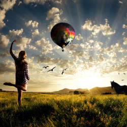 自己実現しながら自由に生きる唯一の方法「持たない生き方」:『何を捨て何を残すかで人生は決まる』