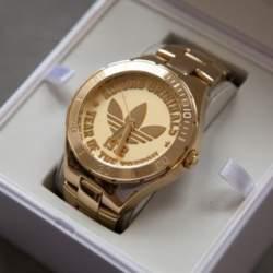 アディダスの時計はなぜ人気なのか? 3つのおすすめモデルと共に人気の謎に迫る