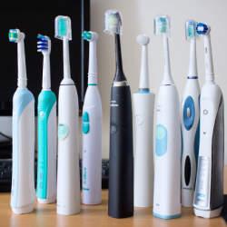 「毎朝の歯磨きを変える」おすすめの電動歯ブラシ:手磨きを遥かに超える性能を体験せよ!