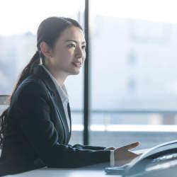 面接官を納得させる「転職理由」の例文:転職理由の書き方・NG例とは?