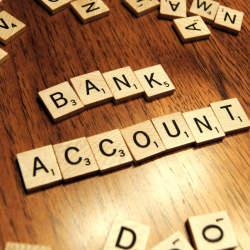 複数の銀行口座を持つメリットとは? 貯金を無理なく増やすためのコツを紹介!