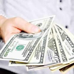 収入の何割を貯金に回せばいいの? いつまでに1000万貯めればいい?