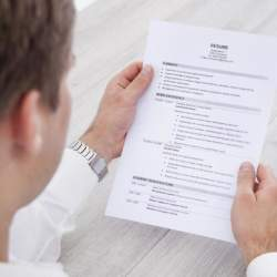 履歴書の免許・資格欄の書き方のコツ! 英語検定は何級からアピールになる?
