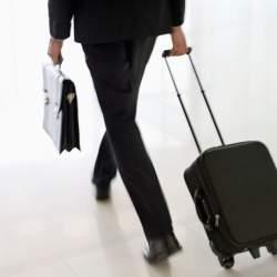 海外出張の日当はいくらが相場? 適正額はいくら?