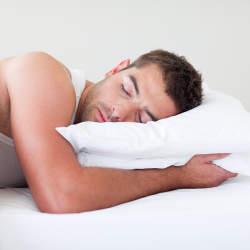 """睡眠の""""質""""にコミットする、2つの「おすすめベッドメーカー」:眠りの質はベッドメーカーで決まる"""