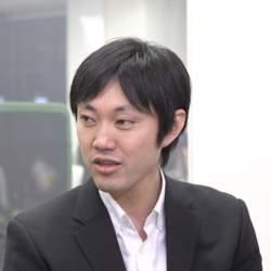 「終わる時間を決めない日本人」 長時間よりも、長期間高いパフォーマンスを維持するために必要なこと
