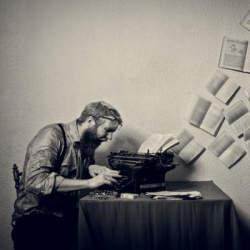 小説家はアーティストではなくビジネスマン! 森博嗣が語るヒットの「奥の手」:『小説家という職業』