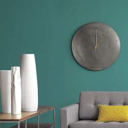 """""""部屋に彩を添える""""8つの人気掛け時計:時計の役割は時間を刻むだけにあらず。"""