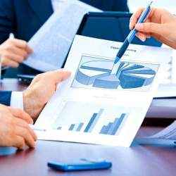 信頼と実績を誇る3つの「おすすめ投資信託ファンド」:初めての投資信託はこのファンドに託せ!