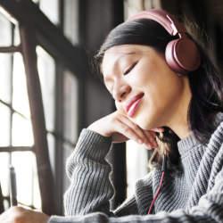 英語の勉強には洋楽を聴くべし!「英語の勉強におすすめの洋楽アーティスト」トップ3を発表