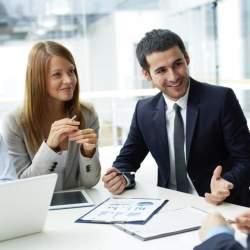 """「聴く力」と「聞く力」の違いわかりますか? 目とココロできく""""ビジネス傾聴"""":『仕事耳を鍛える』"""