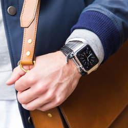 """メンズの""""かっこよさ""""を際立たせる10の腕時計ブランド:フォーマルでも、カジュアルでも"""