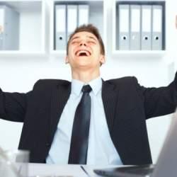 才能がない人はいない。成功者の唯一の共通点「才能に気づき、磨いて、仕事に活かす」:『才能が9割』