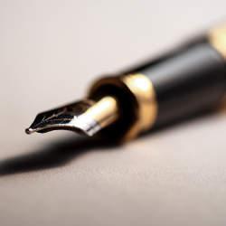 万人におすすめしたい4つの「人気万年筆ブランド」:これであなたも、大人の世界に一歩近づくだろう。