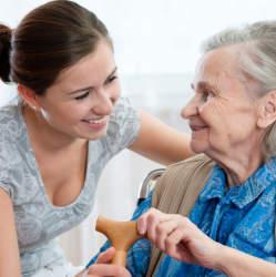 老後の不安を解消する、目からウロコの「新常識」:『老後の真実―不安なく暮らすための新しい常識』