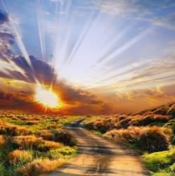 人生に疲れた人におくる『「人生を楽しむ」ための30法則』:人生は「修行の場」ではない。