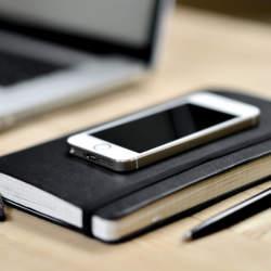 数多の実業家たちも実践した4つの「手帳活用法」とは? 紙だからこそ構築される、記憶のスパイラル